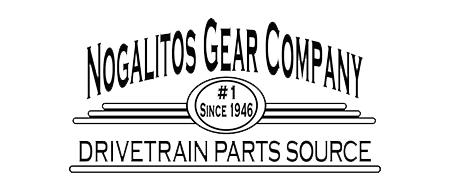 Nogalitos Gear