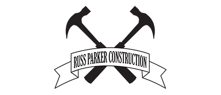 Russ Parker Construction