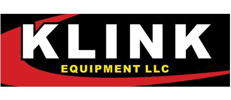 Klink Equipment