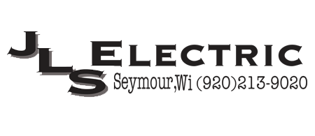 JLS Electric