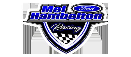 Mel Hambelton