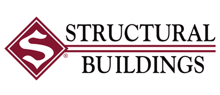 Structural Buildings