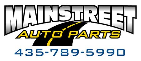 Mainstreet Auto Parts