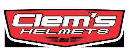 Clem's Helmets