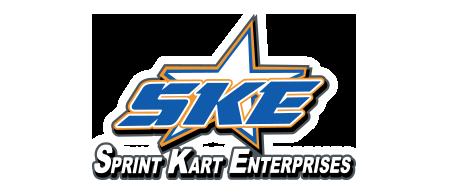 SKE Sprint Kart Enterprises