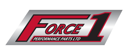 Force 1 Performance Parts