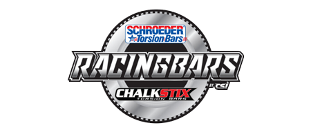 Racing Bars