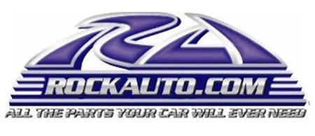 Rock Auto - Dells Raceway