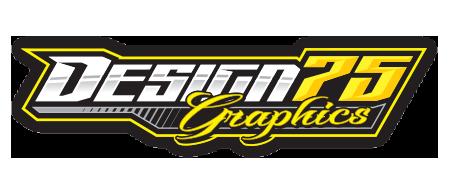Design 75 Graphics
