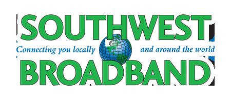Southwest Broadband