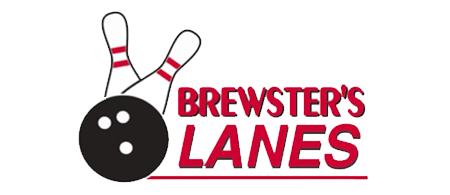Brewster's Lanes