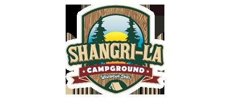 Camp Shangri-La