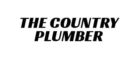 The Country Plumber