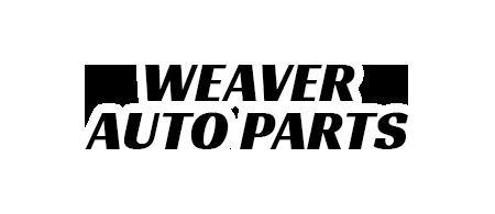 Weaver Auto Parts