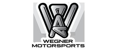 Wegner Motorsports