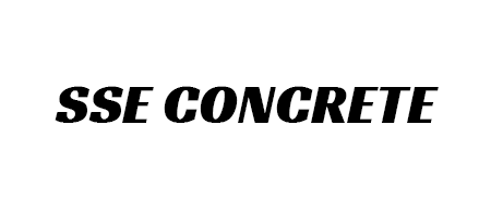 SSE Concrete