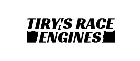 Tirys Race Engines