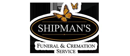 Shipman's Funeral  Cremation Service