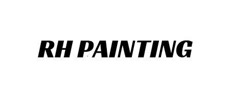 RH Painting