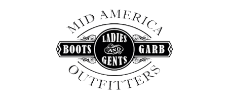 MidAmerica Outfitters