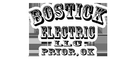 Bostick Electric