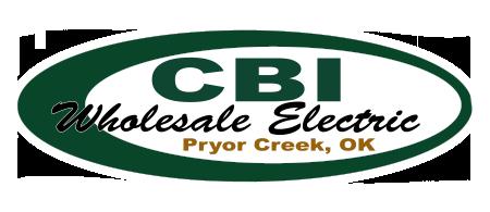 CBI Electric