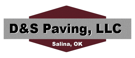 DS Paving