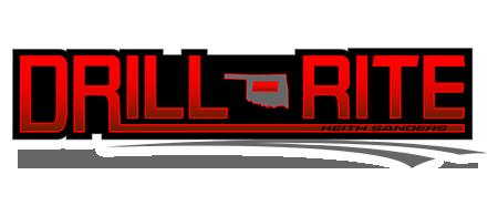 Drill-Rite