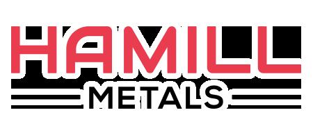Hamill Metals