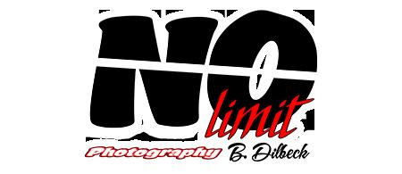 No Limit Photography
