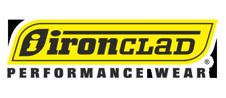 Ironclad Performance Wear