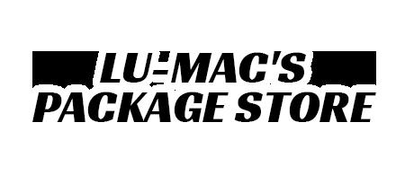 Lu-Macs Package Store