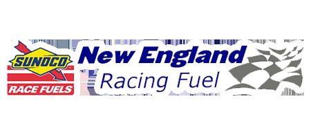 New England Race Fuel