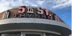 5th Street Tavern