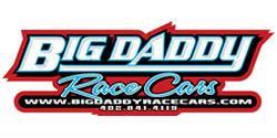 Big Daddy Race Cars