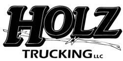 Holtz Trucking