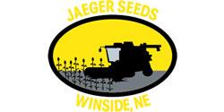 Jager Seeds
