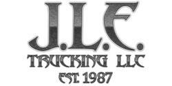 JLE Trucking