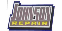 Johnson Repair