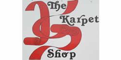 Karpet Shop