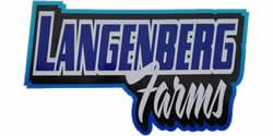 Langenbergs