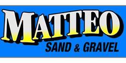 Mattero Sand
