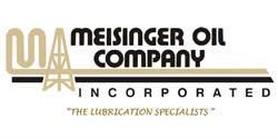Meisinger Oil