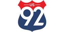 News Changing Nebraska