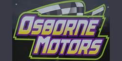 Osborne Motors