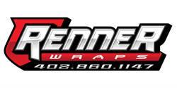 Renner Wraps
