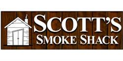 Scotts Smoke Shack