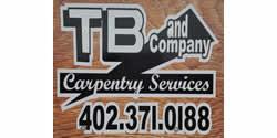 TB Company