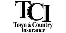 Town Country Insurance