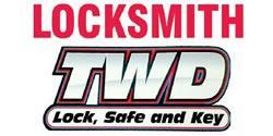 TDW Locksmith
